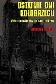 Ostatnie_dni_Kolobrzegu._Walki_o_niemieckie_miasto_w_marcu_1945_roku