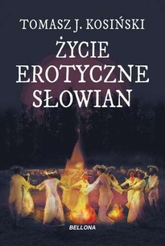 Zycie_erotyczne_Slowian