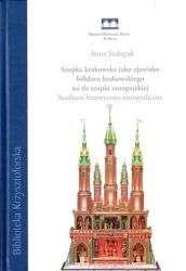 Szopka_krakowska_jako_zjawisko_folkloru_krakowskiego_na_tle_szopki_europejskiej._Studium_historyczno_etnograficzne