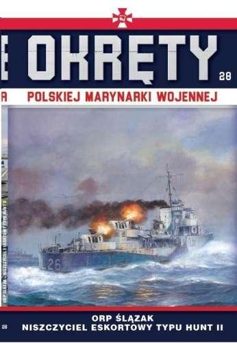 ORP_Slazak._Okrety_Polskiej_Marynarki_Wojennej__28