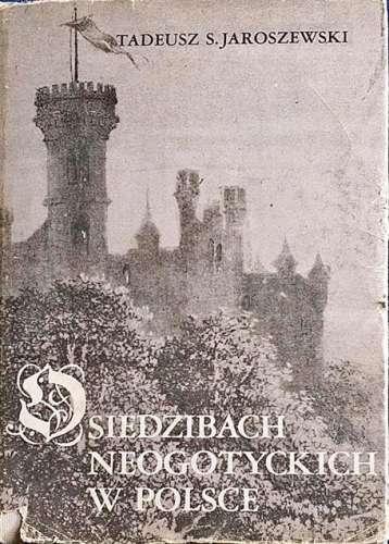 O_siedzibach_neogotyckich_w_Polsce