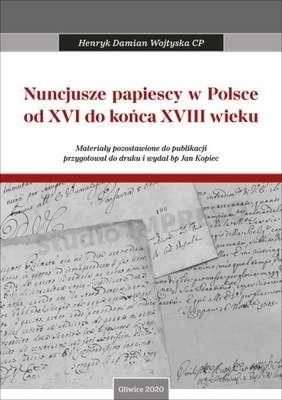 Nuncjusze_papiescy_w_Polsce_od_XVI_do_konca_XVIII_wieku.