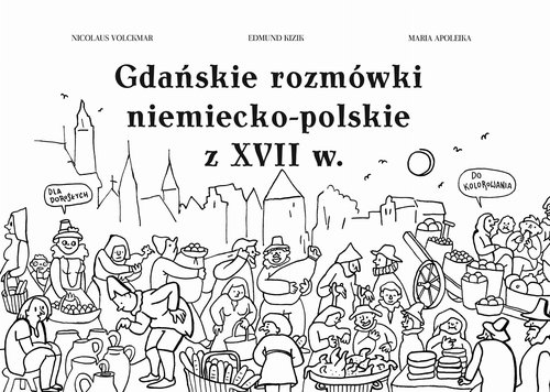 Gdanskie_rozmowki_niemiecko_polskie_z_XVII_w._Do_kolorowania