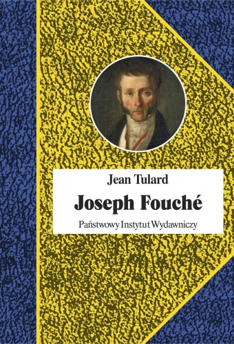 Joseph_Fouche