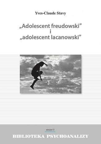 Adolescent_freudowski_i_adolescent_lacanowski