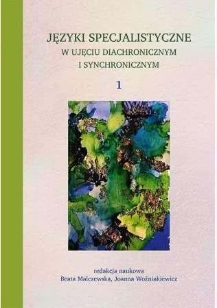 Jezyki_specjalistyczne_w_ujeciu_diachronicznym_i_synchronicznym