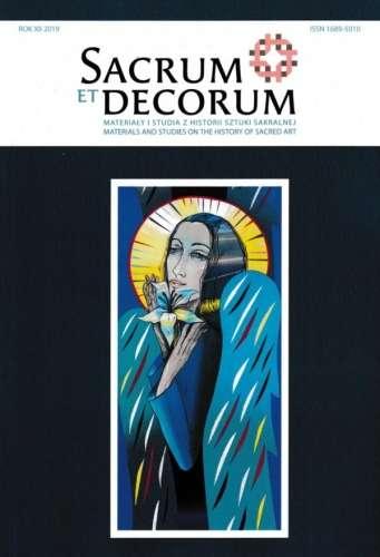 Sacrum_et_Decorum_12__2019_