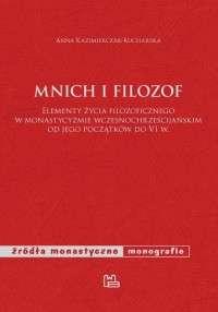 Mnich_i_filozof._Elementy_zycia_filozoficznego_w_monastycyzmie_wczesnochrzescijanskim_od_jego_poczatkow_do_IV_w.
