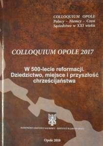 Colloquium_Opole_2017._W_500_leciu_reformacji._Dziedzictwo__miejsce_i_przyszlosc_chrzescijanstwa