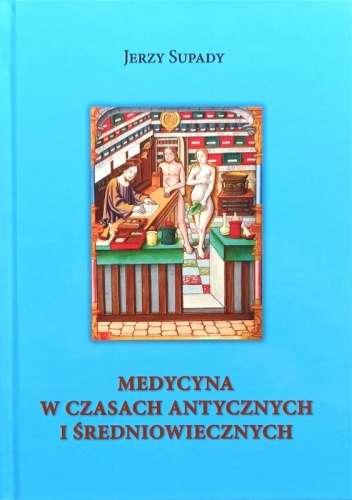 Medycyna_w_czasach_antycznych_i_sredniowiecznych