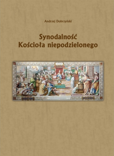 Synodalnosc_Kosciola_niepodzielonego