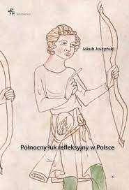 Polnocny_luk_refleksyjny_w_Polsce