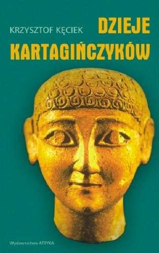 Dzieje_Kartaginczykow