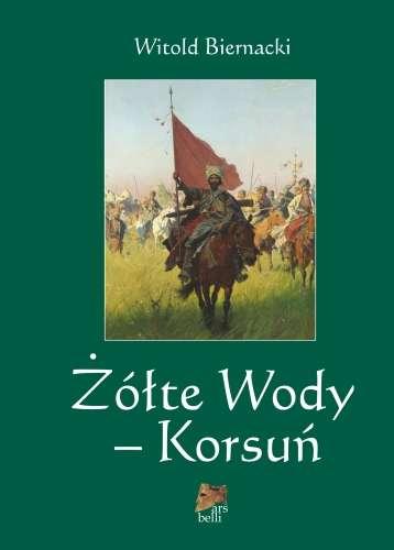 Zolte_Wody___Korsun