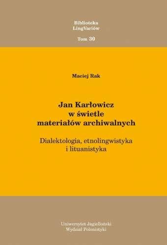 Jan_Karlowicz_w_swietle_materialow_archiwalnych