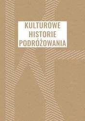 Kulturowe_historie_podrozowania