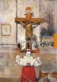 Kresy__literackie__bez_granic
