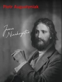 Jezus_Niechrystus