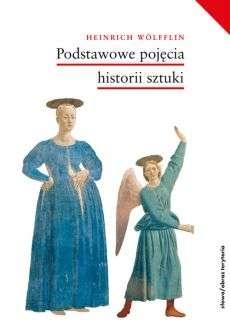Podstawowe_pojecia_historii_sztuki._Problemy_rozwoju_stylu_w_sztuce_nowozytnej