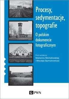 Procesy__sedymentacje__topografie.