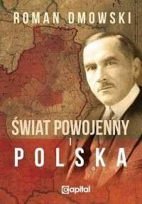 Swiat_powojenny_i_Polska
