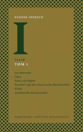 Teatr_Tom_1__Lysa_spiewaczka__Lekcja__Kubus