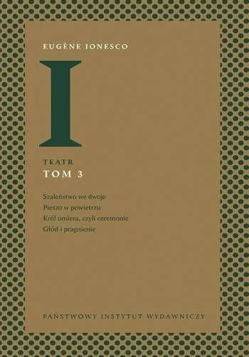 Teatr_Tom_3__Szalenstwo_we_dwoje__Pieszo_w_pow