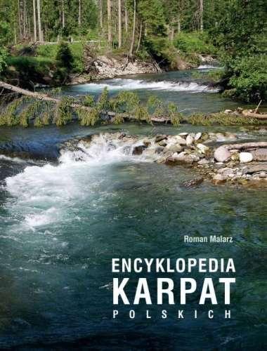Encyklopedia_Karpat_Polskich