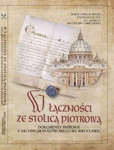 W_lacznosci_ze_Stolica_Apostolska.