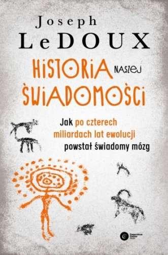 Historia_naszej_swiadomosci