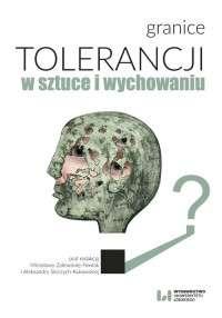 Granice_tolerancji_w_sztuce_i_wychowaniu