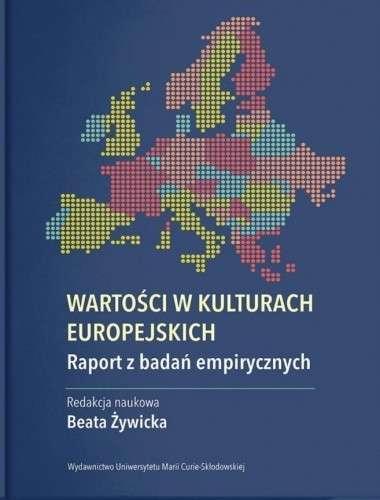 Wartosci_w_kulturach_europejskich._Raport_z_badan_empirycznych