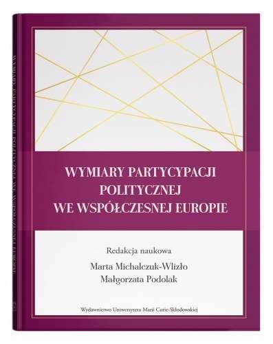 Wymiary_partycypacji_politycznej_we_wspolczesnej_Europie