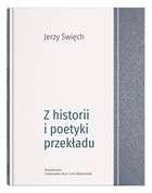 Z_historii_i_poetyki_przekladu