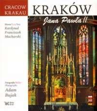 Krakow_Jana_Pawla_II