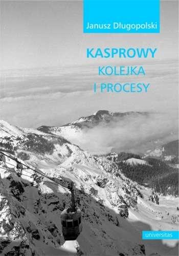 Kasprowy._Kolejka_i_procesy