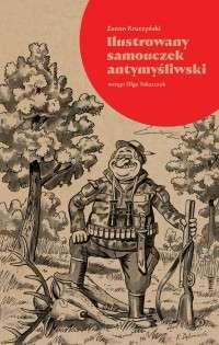 Ilustrowany_samouczek_antymysliwski