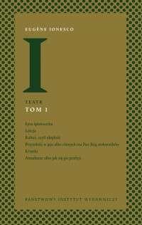 Teatr__t._1._Eugene_Ionesco
