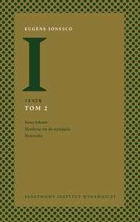 Teatr__t._2._Eugene_Ionesco