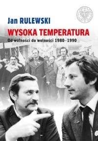 Wysoka_temperatura._Od_wolnosci_do_wolnosci_1980_1990
