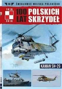 Kaman_SH_2G._100_lat_Polskich_Skrzydel_55
