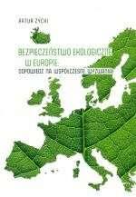 Bezpieczenstwo_ekologiczne_w_Europie._Odpowiedz_na_wspolczesne_wyzwania