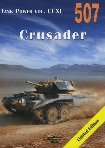Crusader_507_Tank_Power_vol._CCXL