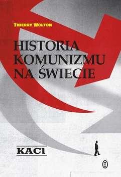 Historia_komunizmu_na_swiecie._Kaci