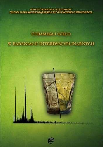 Ceramika_i_szklo_w_badaniach_interdyscyplinarnych