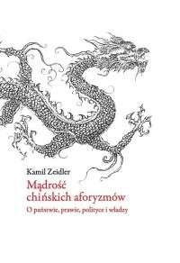 Madrosc_chinskich_aforyzmow._O_panstwie__prawie__polityce_i_wladzy