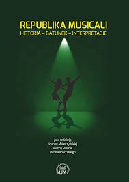 Republika_musicali._Historia___gatunek___interpretacje