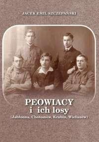 Peowiacy_i_ich_losy__Jablonna__Chotomow__Krubin__Wieliszew_