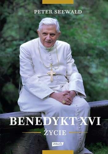 Benedykt_XVI._Zycie