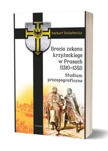 Bracia_zakonu_krzyzackiego_w_Prusach__1310_1351_._Studium_prozopograficzne